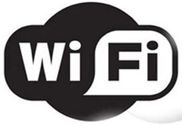 Best blogg: Best tips for using your smartphone | reseausale | Scoop.it
