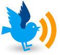 Télécharger Power Twitter - Gratuit   Réseaux sociaux   Scoop.it