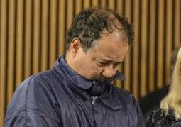 What is sociopathic disorder? Ariel Castro's mental state could have been studied to prevent future predator attacks | Antisocial Personality (Psychopathic) | Scoop.it