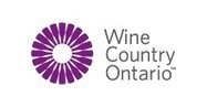 Wine Country Ontario | SouthNiagaraTourism | Scoop.it