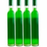 Liquor Inventory and Mise en Place | Bar-i Bar Inventory Blog | Bar - i | Mis en place | Scoop.it