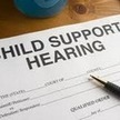 Free Child Support Lawyer | Attorney Lawyer Help in US | Scoop.it