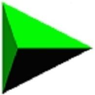 تحميل برنامج انترنت داونلود مانجر مجانا v6.168 عربي idm | تحميل كل الجديد والصور | Scoop.it
