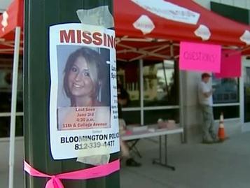 Judge To Hear Arguments In Suit Over Missing Westchester CollegeStudent - CBS New York | Lauren Spierer | Scoop.it