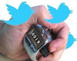#SocialMedia : La importancia del número de fans y seguidores en las #RedesSociales | Management & Leadership | Scoop.it