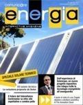 ComunicareEnergia_N1_gen-feb_2013 | Energie alternative attraverso la rivoluzione sostenibile | Scoop.it