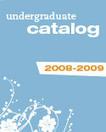 SPU - Undergraduate Catalog | Nursing Programs | Scoop.it