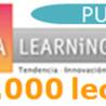 TIC-TAC-TEP Gestión educativa de las TICs en el aula