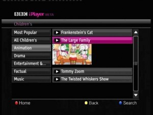 BBC Trust approves Freesat entry into pay VOD | HbbTV | Scoop.it