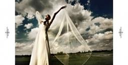 Investment | Best wedding photographer Toront | Hepto photography in Canada | Scoop.it