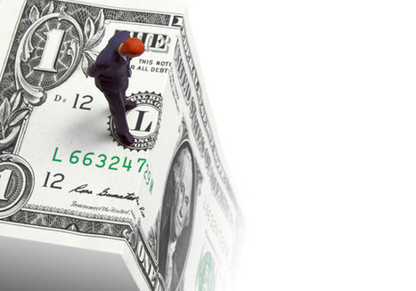Why college savers should fear the fiscal cliff | College News | Scoop.it