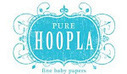 Free Baby Shower Invitations: Free baby Shower Invitations - Pure Hoopla | Pure Hoopla -  Baby Shower invitations, Baby Shower Products | Scoop.it