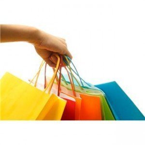 Being Shopaholic is Healthy - Just for Hearts | Scoop on health | Scoop.it