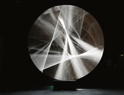 Eblouissant Julio Le Parc | Art et Leadership | Scoop.it