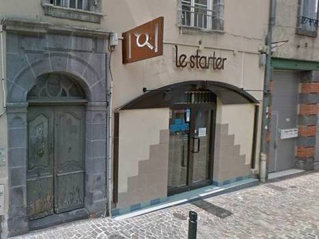 A bar owner is on trial for the death of a customer who drank 56 shots (France) | Alcohol & other drug issues in the media | Scoop.it