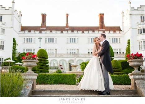 Nottingham Wedding Photography Framed Prints and Albums | News Articles | Scoop.it