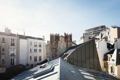 Urbanistes, soignez vos dents creuses ! | actualités en seine-saint-denis | Scoop.it