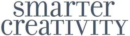 Clay Shirky On Pushing Creative Boundaries | Peer2Politics | Scoop.it