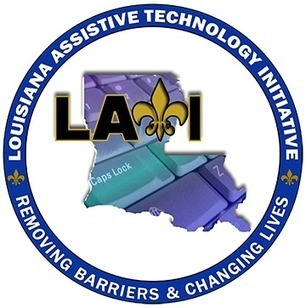 The Communication Apps Collection by Louisiana ... | Assistive Technology Scoop.it! | Scoop.it
