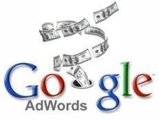 Pourquoi vos campagnes AdWords vous coûtent trop cher | Référencement et Webmarketing | Scoop.it