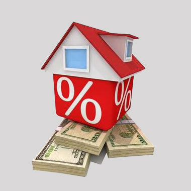 Constructive and Brilliant Choices of Loan for Your Entire Life   Loans in India   Scoop.it