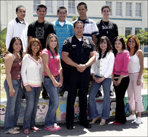 School Violence: How to Prevent School Violence   Various School Issues   Scoop.it