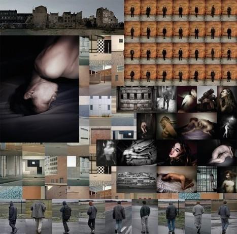 Le Bal | La photo plasticienne | Scoop.it