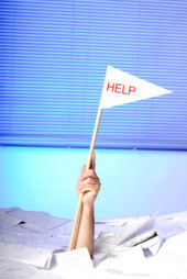No, Your Bankruptcy Lawyer Is Not Trying to Torture You | Bankruptcy | Scoop.it
