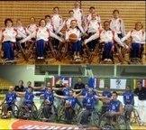 Timeline Photos | Facebook | Handisports et Paralympiques | Scoop.it