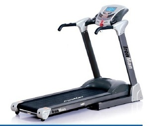 What Are the Different Types of Fitness Equipment? | See How Easily You Can Have A Fitness Equipment | Scoop.it