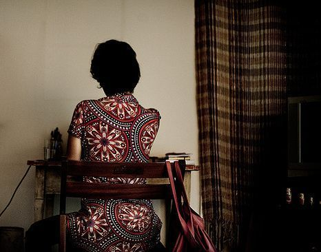 'Forced Marriage' in conflict situations | Sexual violence in conflict situations | Scoop.it