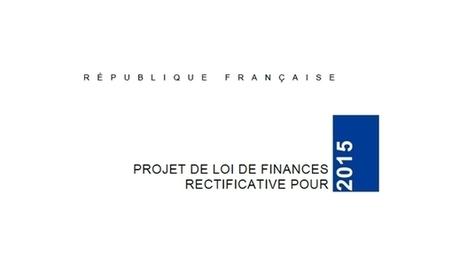 Fiscalité PME : un amortissement exceptionnel pour les imprimantes 3D | Usine Numérique de Rhône-Alpes | Conception, simulation, prototypage | Scoop.it