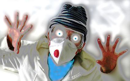 Ça grippe pour l'antigrippe | Toxique, soyons vigilant ! | Scoop.it