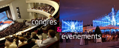 Toulouse | Toulouse en Français - économie, innovation, technologies, événements | Scoop.it