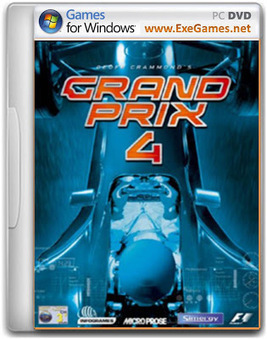 Grand Prix 4 Game - Free Download Full Version For PC | zota  daniel | Scoop.it