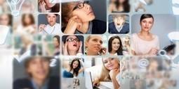 Los perfiles digitales más demandados en los próximos años | Mundo digital | Scoop.it
