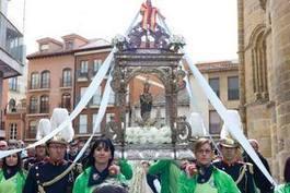 Las peñas disputarán el IV Maratón de fútbol-sala antes del Toro - La Opinión de Zamora | all4futsal | Scoop.it