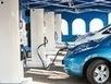 EDF et les parkings Vinci s'associent pour l'installation des bornes   ERDF   Scoop.it
