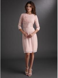 Most Popular, Mother of the Bride Dresses - DressFirst en | My future wedding | Scoop.it