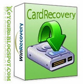 Free Update Serial Number | Crack | Key Download | Product Activation Key 2012-2013: CRACK CARD RECOVERY 6.10 BUILD 1210 PLUS SERIAL KEY 2013 UPDATES (January, 30, 2013) | When God Said Remember | Scoop.it