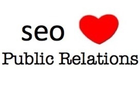 Social media-SEO in Public Relations futureSocial media-SEO in Public Relations future - about U Communications|Public Relations Social Media Events Guerilla Marketing | social media marketing and SEO pr | Scoop.it