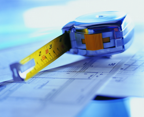 Bringing Design into Developmental Evaluation | Monitoring dan Evaluasi Kinerja Pembangunan dan Pemerintah | Scoop.it