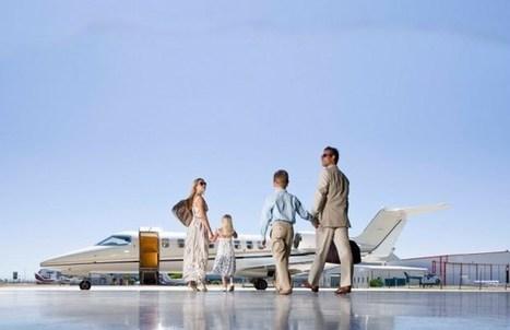 Conciergerie de luxe pour des services hauts de gamme :. | Luxury | Scoop.it
