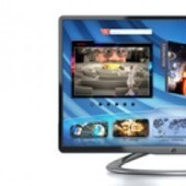 TV Goes Social in the Arab World: 3 Trends | Social TV Trends | Scoop.it