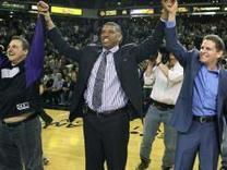Sacramento to unveil details of agreement for Kings' arena - USA TODAY   Sports Facility Managment 4419400   Scoop.it
