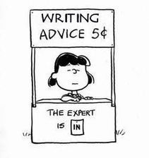 How To Be A Better Writer: 6 Tips From Harvard's Steven Pinker | Vernon's List of Really Useful Sites | Scoop.it