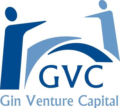 Conoce a Gin Venture Capital, club de inversiones | Efeemprende.com | womantalent | #EraDigital #Marketing online #Tecnología | Scoop.it