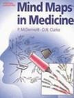Diminuer le temps de prise de connaissance du dossier du patient avec la carte heuristique – Augmentez votre productivité et votre efficacité avec le mind mapping! | Medic'All Maps | Scoop.it