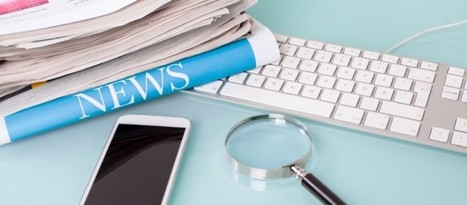 Periodismo de marca: de la teoría a la práctica - Roastbrief   Periodismo ético   Scoop.it