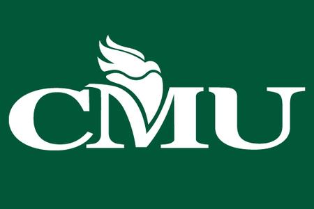CMU honours founders of first MCC thrift shop   Community & Alumni Blog   CMU   MCC   Scoop.it